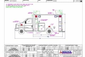 19-90512-DEFENDER-DEMO-DRAWING-SET-website_Page_2