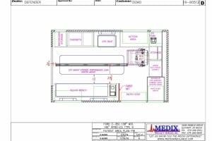 19-90512-DEFENDER-DEMO-DRAWING-SET-website_Page_4