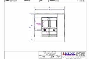 19-90512-DEFENDER-DEMO-DRAWING-SET-website_Page_9