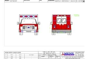 18-90382-DEFENDER-AMERICA EMERGENCY PROD._PAINT LAYOUTpdf 1