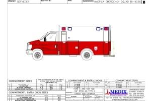 18-90382-DEFENDER-AMERICA EMERGENCY PROD._PAINT LAYOUTpdf