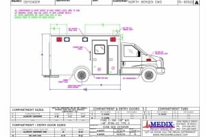 19-90522-DEFENDER-NORTH-BERGEN-FINAL-DRAWING-SET_Page_1