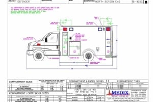 19-90522-DEFENDER-NORTH-BERGEN-FINAL-DRAWING-SET_Page_2
