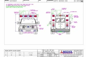 19-90522-DEFENDER-NORTH-BERGEN-FINAL-DRAWING-SET_Page_3