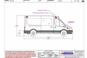 2019-SRH-TRANSIT-TYPE-II-BASE-MODEL-Aluminum-Cabinet-WEBSITE_Page_1