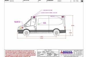 2019-SRH-TRANSIT-TYPE-II-BASE-MODEL-Aluminum-Cabinet-WEBSITE_Page_2