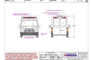 2019-SRH-TRANSIT-TYPE-II-BASE-MODEL-Aluminum-Cabinet-WEBSITE_Page_3